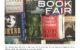 book-sale-21